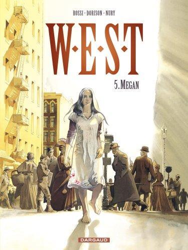 West 5 cv