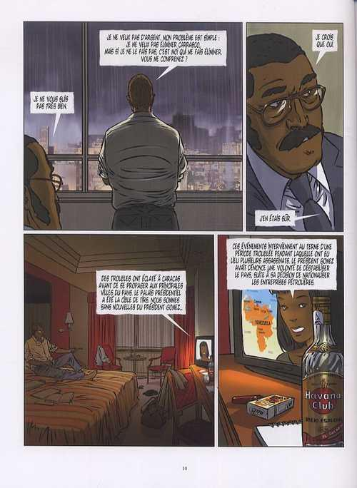 Tueur T7 p.18
