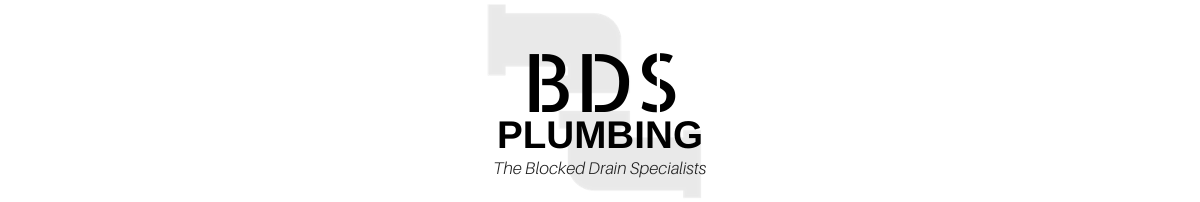 BDS Plumbing – The Blocked Drain Specialists