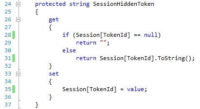 token_16