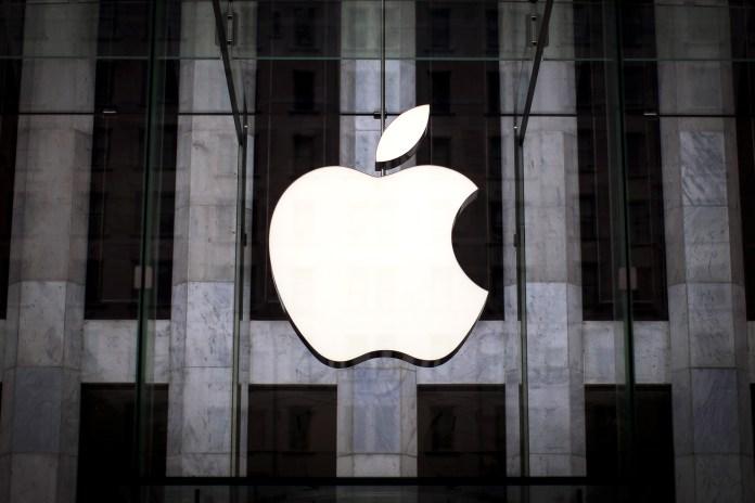 apple-fbi-iphoneRTX1L8LJ