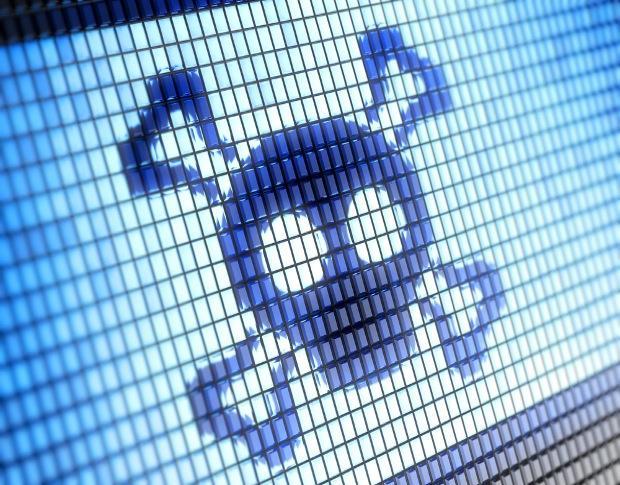 cyberthreat intelligence sharing