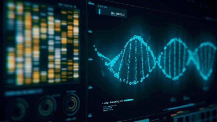 Artificial Intelligence healthcare medicine