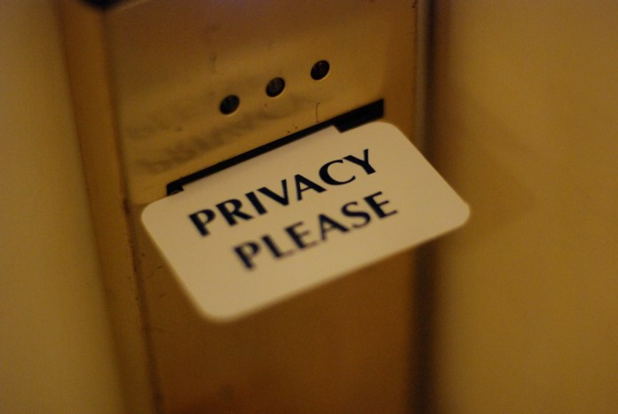privacy-against-isp-snooping
