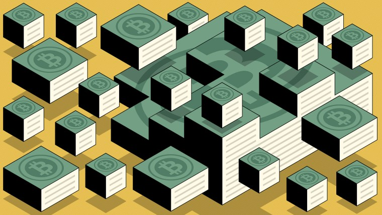 why-wary-of-icos