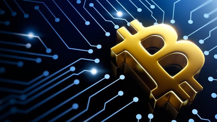 value-blockchain-consumer