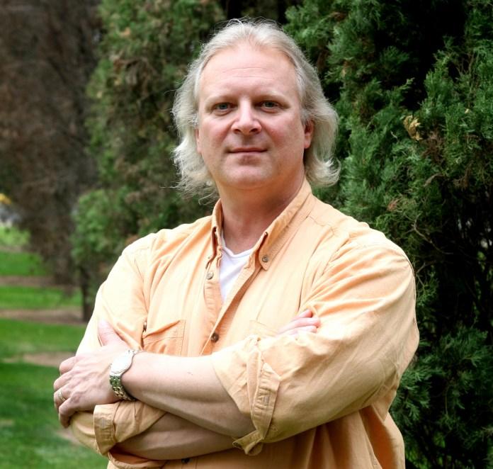 Rob High IBM Watson CTO