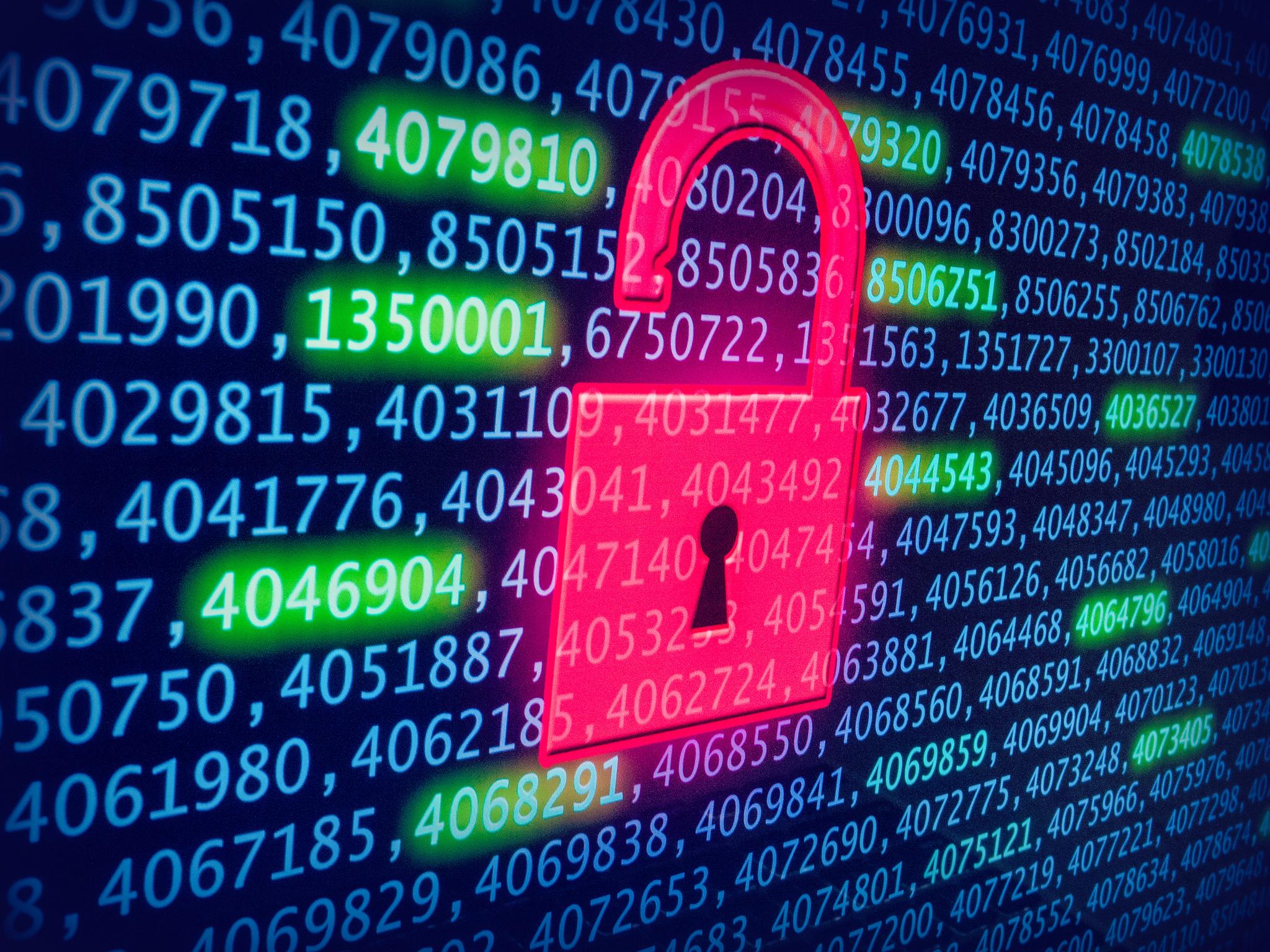 cyber-security-data-breach-hack