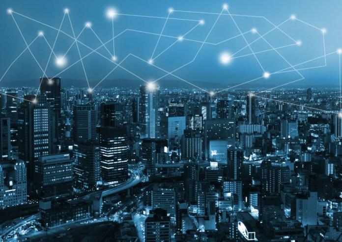 blockchain economy