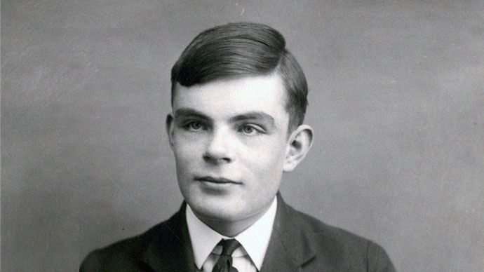 turing-family-gay-pardon.si