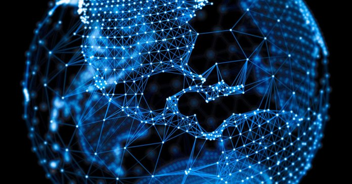 artifical-intelligence-blockchain