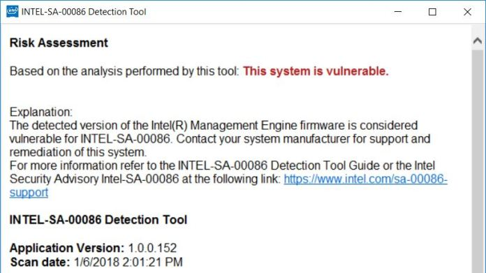 intel-firmware-update-tester-tool