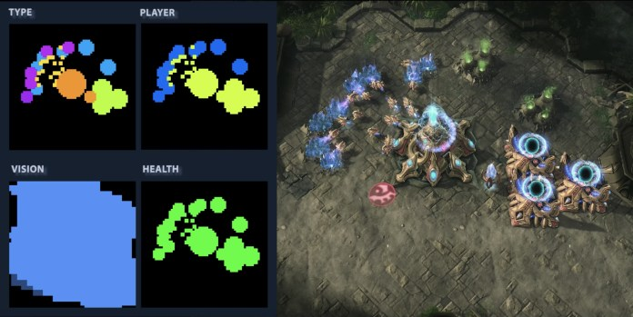Optimized-Starcraft deepmind.png