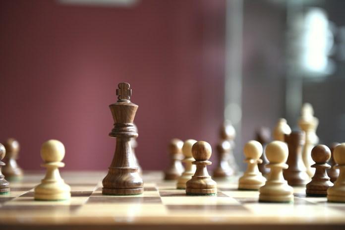 chess-1403622_1920
