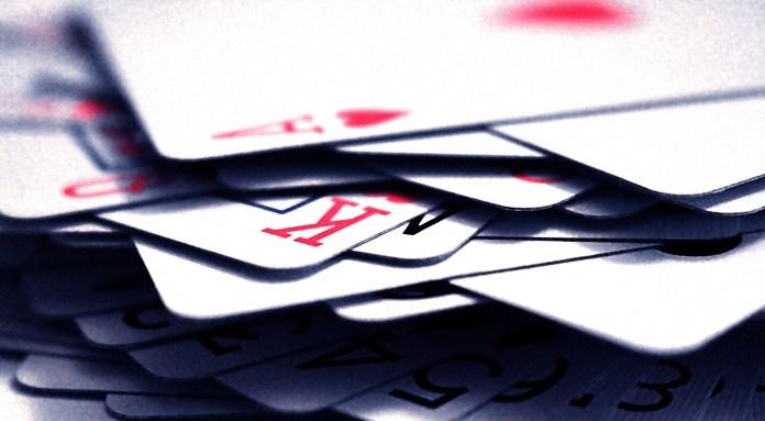 poker-686981_1920.jpg
