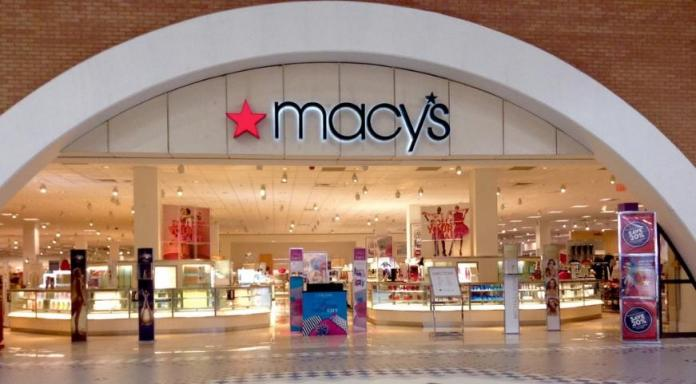 macys-data-breach