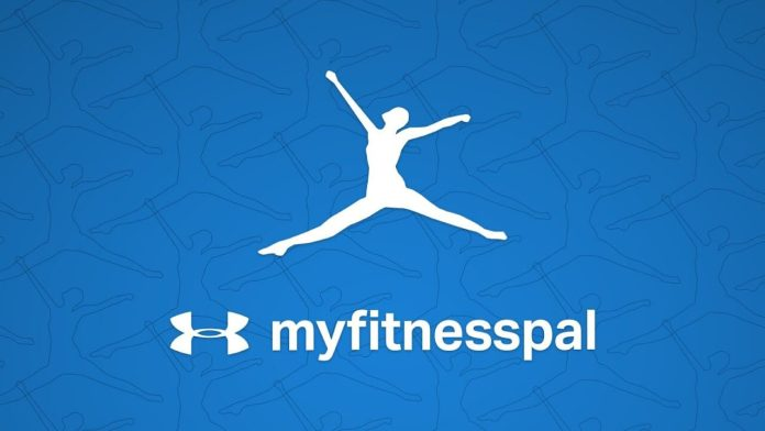 under-armour-myfitnesspal-data-breach