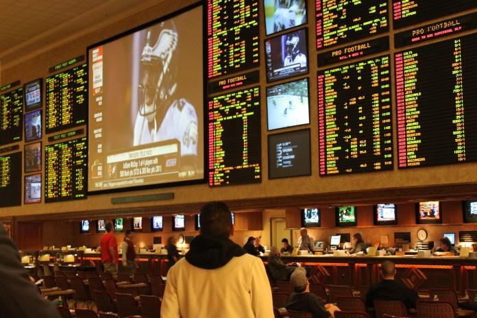 Photos taken at Las Vegas.
