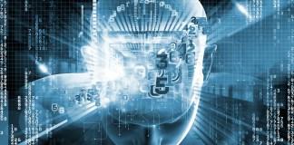 Human mind vs artificial intelligence