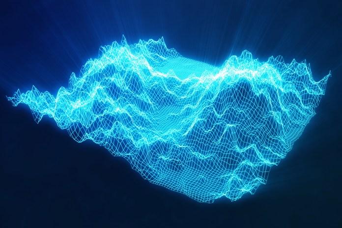 neural networks deep acquirements academic acclivity descent