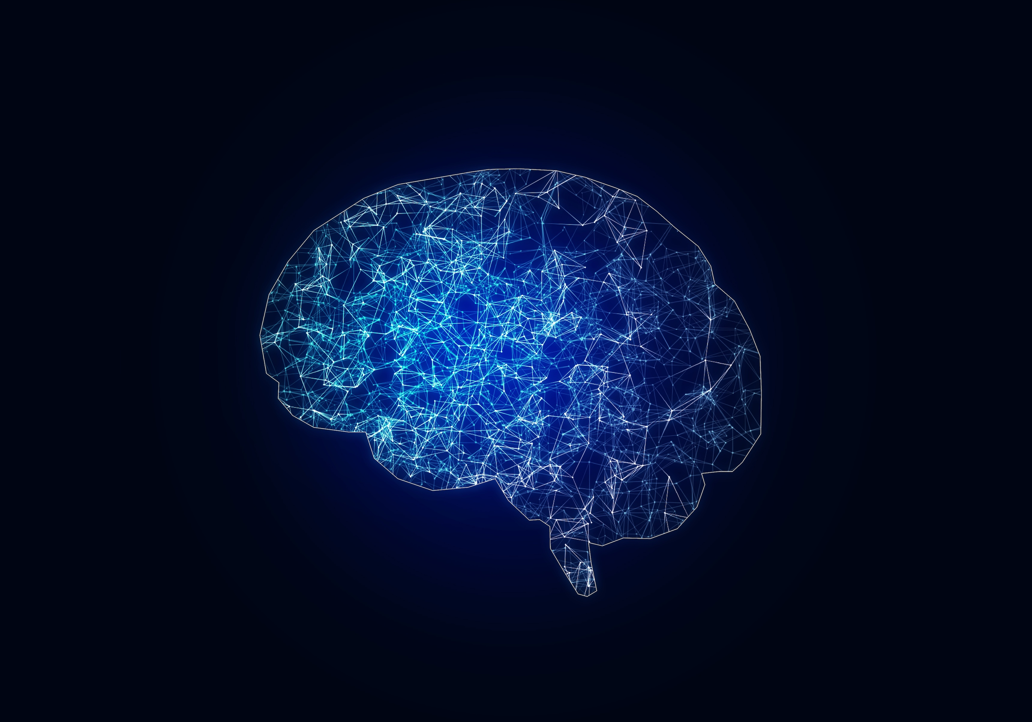 What is artificial general intelligence (general AI/AGI)? – TechTalks