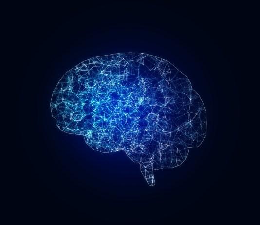 artificial intelligence brain