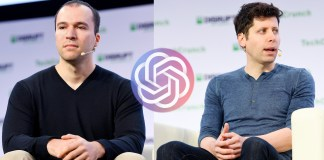 sam altman greg brockman openai