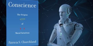 artificial intelligence conscience