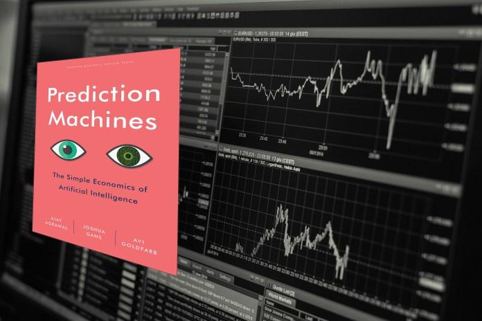 prediction machines