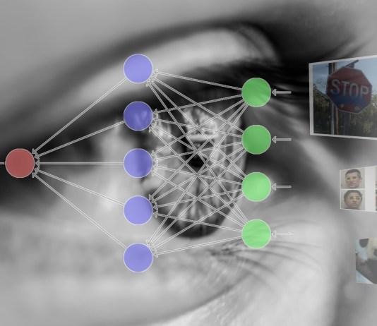 adversarial attack computer vision
