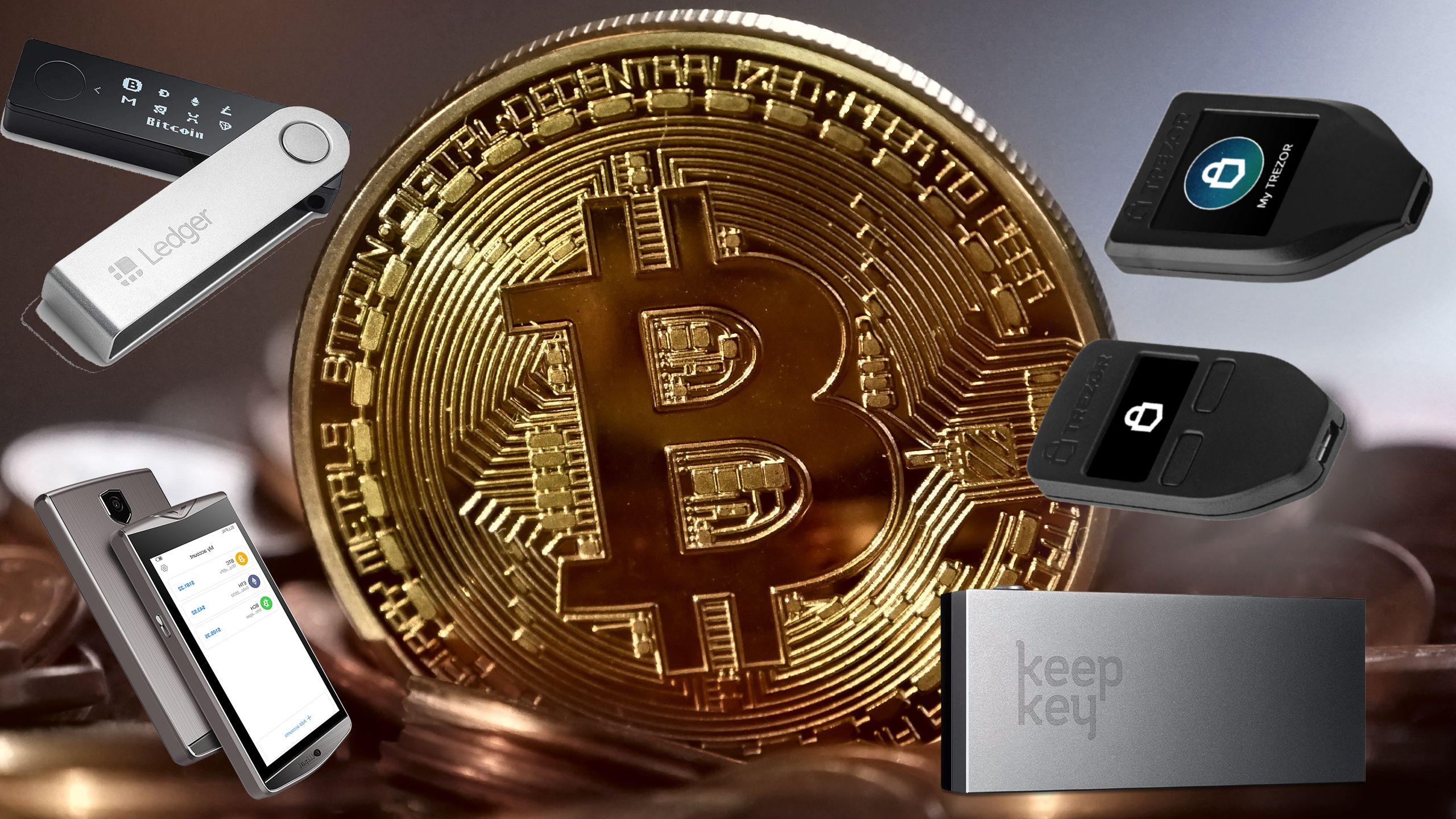 1 bitcoin į mur unocoin btc norma