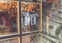 small business minimum wage