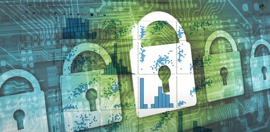 machine learning security