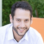 Guilherme Alvarenga