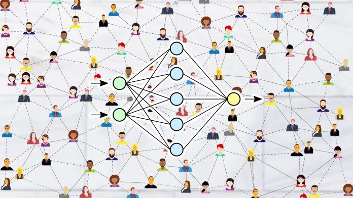 Graph Neural Networks