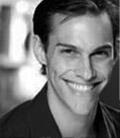 Cory Michael Klements