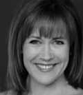 Tracy Warren