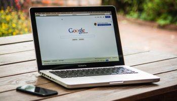 popular service of google