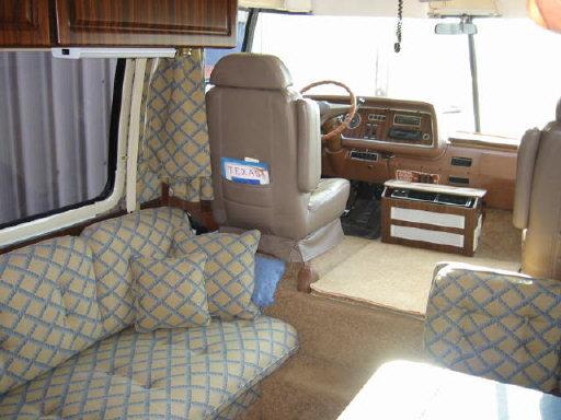 1976 GMC Glenbrook