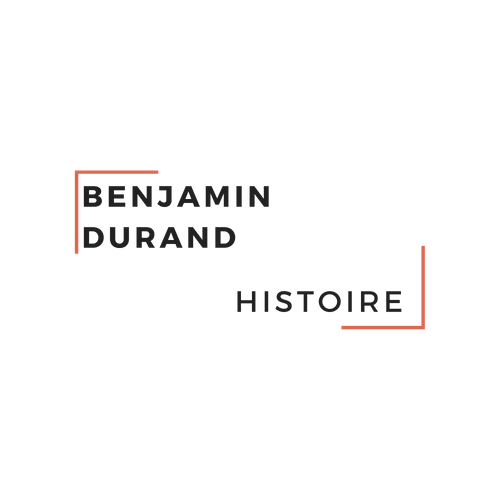 Copie de Copie de Benjamin duurand-2