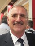 Dr. Gotthard Schneider