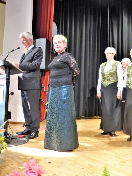 BdV Kulturpreis