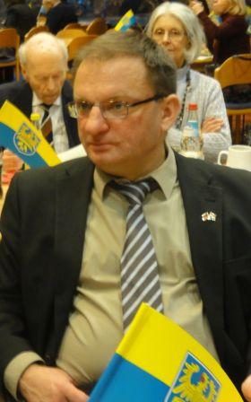 17-12-02 - Andreas Schmalcz - Vorsitzende UdV BV München DSC01137