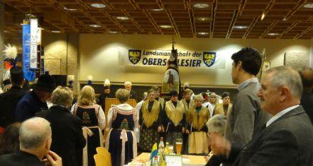 17-12-02 - Gruß zum Fest St Barbara - Karlheinz Labus - DSC01141
