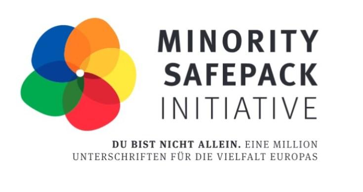 Minority SP