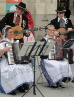 18-03-11 - Sommersingen - Musikgruppe in Aktion - DSC02201