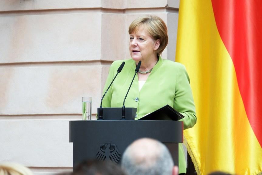 180620 Gedenktag Merkel