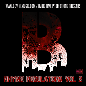 BDvine Cover 2