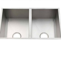 Kitchen Sink And Cabinet Combo Island Carts Sinks Builders Discount Warehouse