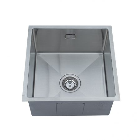 laundry tubs builders discount warehouse